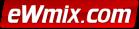ewmix_logo
