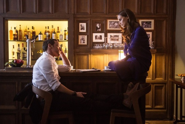 009-mcavoy-vikander-wenders-©submergence-sarl_preview
