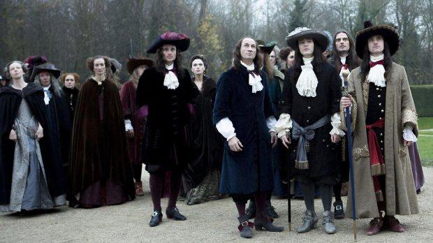 04 Versailles