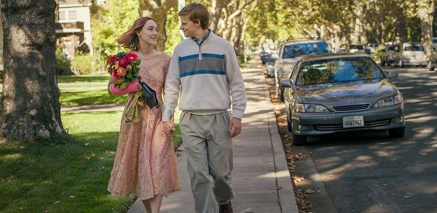 cena-do-filme-lady-bird-1511894175119_v2_615x300