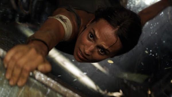 04 Tomb Raider