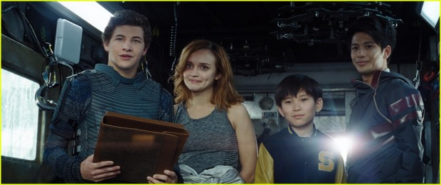 ready-player-one-movie-stills-tye-sheridan-olivia-cooke-44