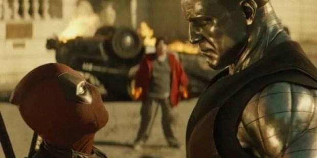 06 Deadpool