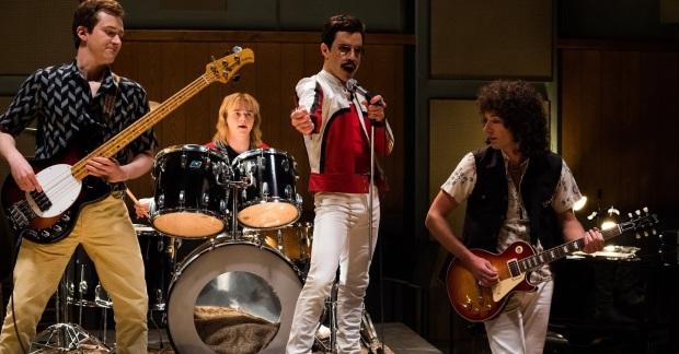07 Bohemian Rhapsody