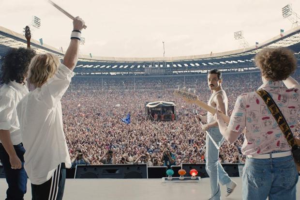 08 Bohemian Rhapsody.jpg