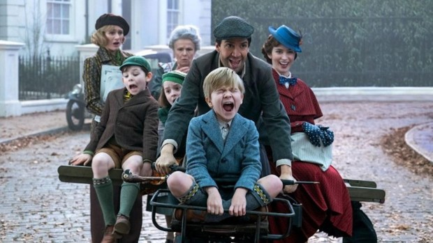 04 O Retorno de Mary Poppins .jpg