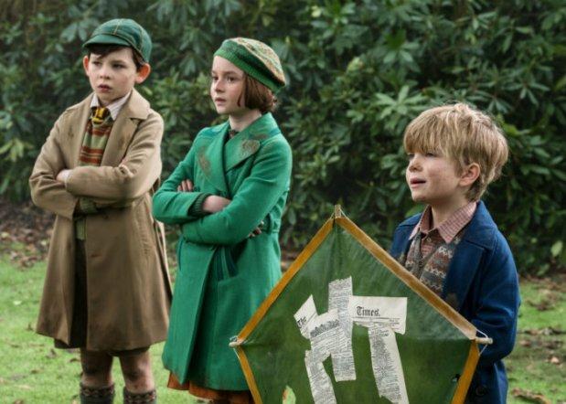 05 O Retorno de Mary Poppins
