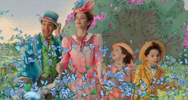 06 O Retorno de Mary Poppins .jpg