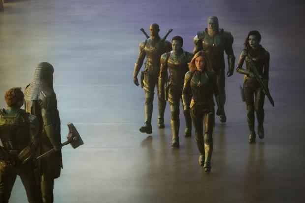 02 Capitã Marvel.jpg