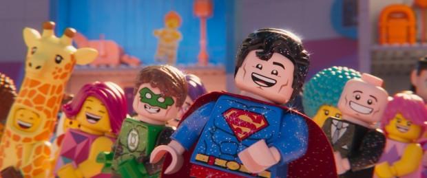 06 Uma Aventura Lego 2