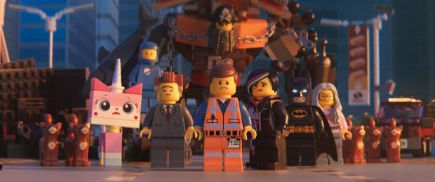 07 Uma Aventura Lego 2 .jpg
