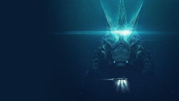 02 Godzilla II Rei Dos Monstros.jpg