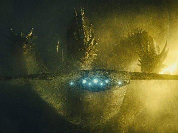 04 Godzilla II Rei Dos Monstros.jpg